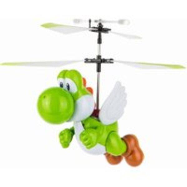 Carrera RC Flying Cape Yoshi