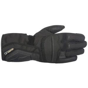 Alpinestars            WR-V Goretex Stella Damen Handschuh schwarz