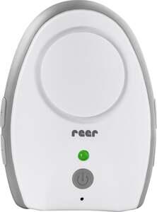 reer Neo Digital Babyphone