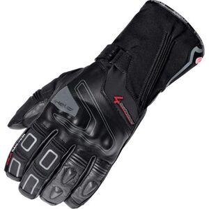 Held            Cold Champ Handschuh schwarz