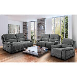 Sofa Leticia (2-Sitzer)