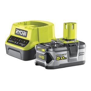 Ryobi 18 V Starterset 'RC18120-150'