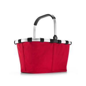 reisenthel Einkaufskorb   Carrybag