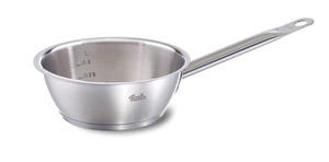 Fissler Stieltopf   Profi Collection 20 cm
