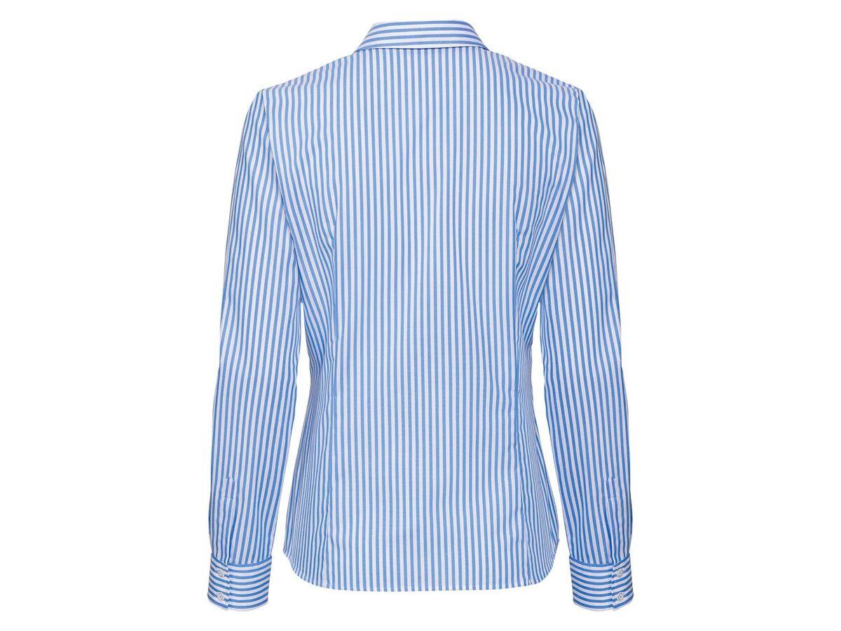 Bild 3 von ESMARA® Damen Bluse