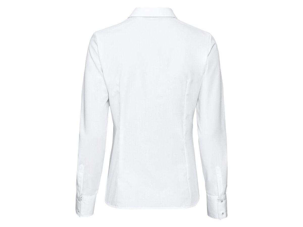 Bild 6 von ESMARA® Damen Bluse