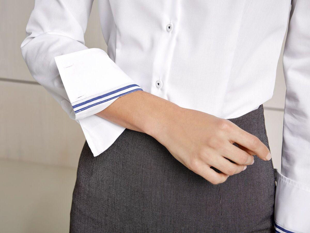 Bild 7 von ESMARA® Damen Bluse