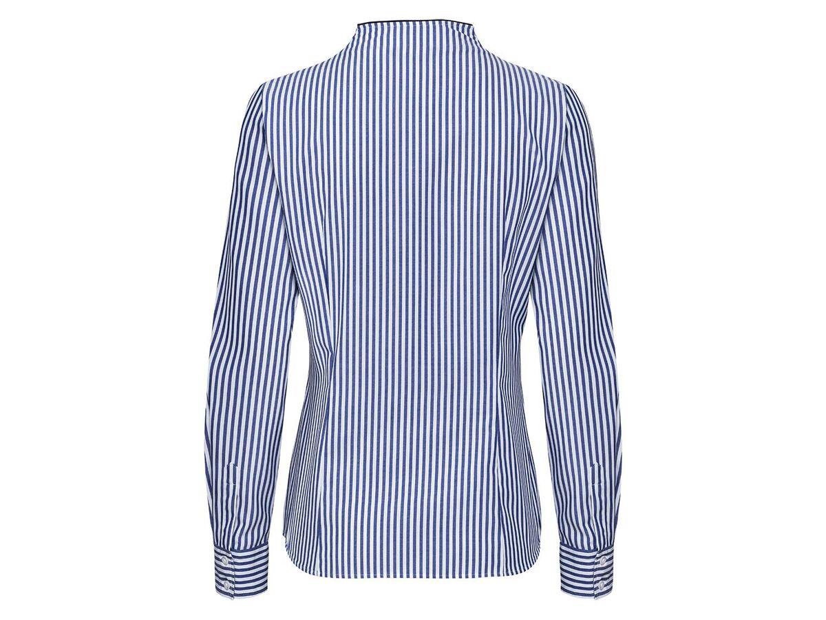Bild 10 von ESMARA® Damen Bluse