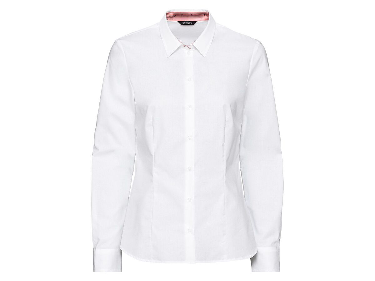 Bild 9 von ESMARA® Damen Bluse
