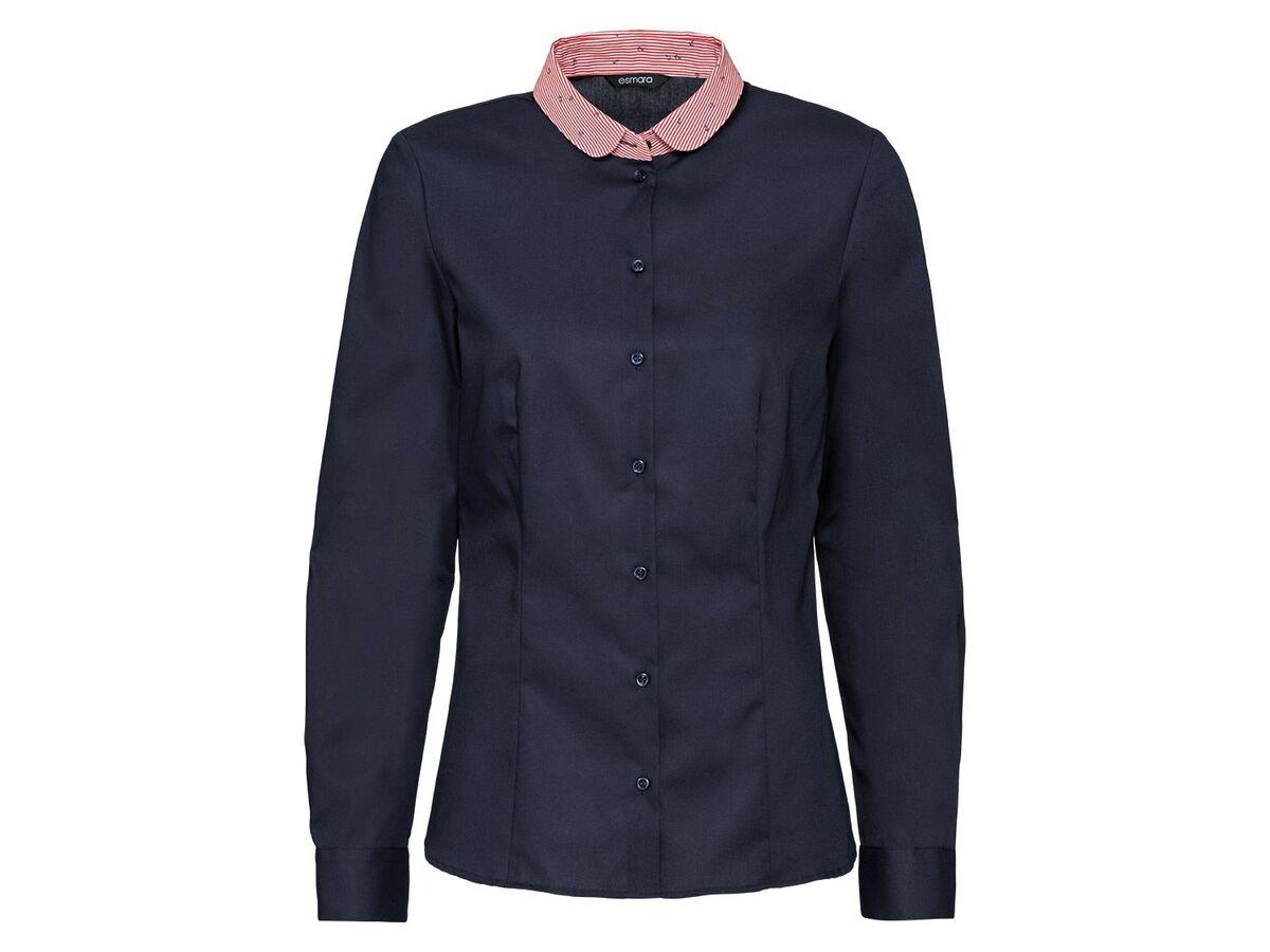 Bild 13 von ESMARA® Damen Bluse