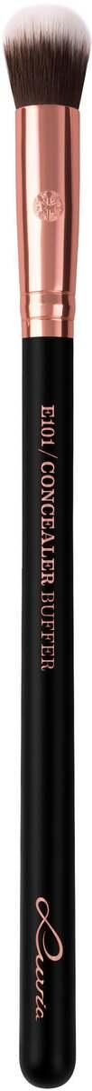 Bild 2 von Luvia Cosmetics E101 Concealer Buffer