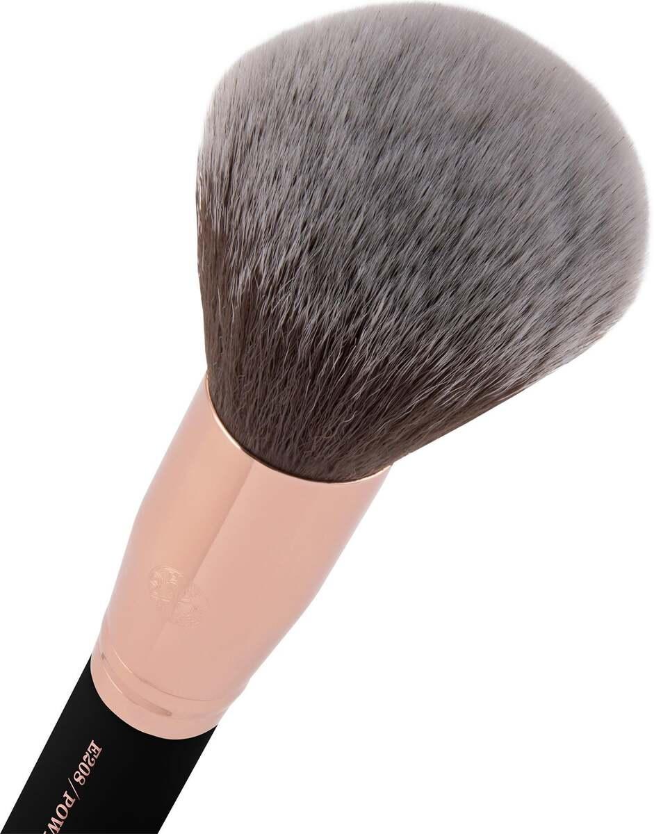 Bild 4 von Luvia Cosmetics E208 Powder Brush