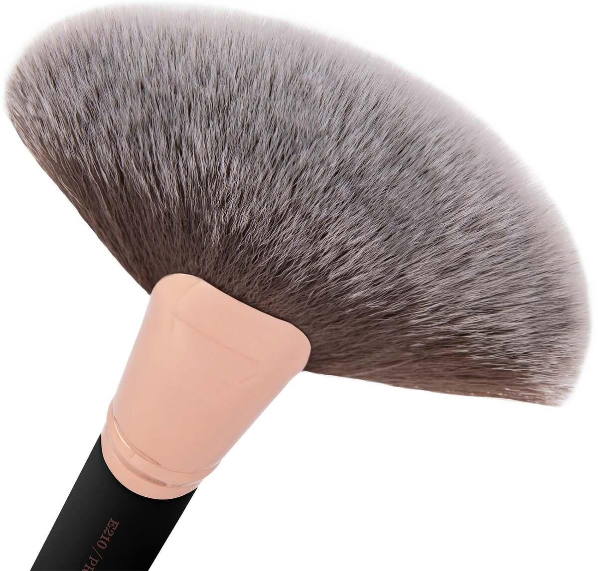 Bild 4 von Luvia Cosmetics E210 Prime Fan