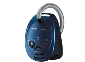 Bodenstaubsauger VS06A111 blau