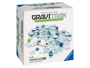 Ravensburger Gravitrax BigBox, Starter Set