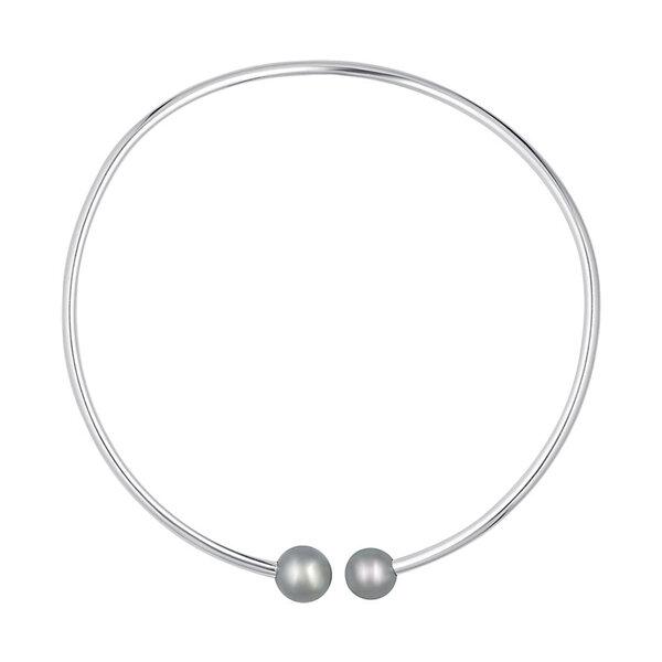 CHRIST Pearls Halsreif 86775573