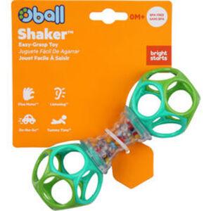Oball Shaker
