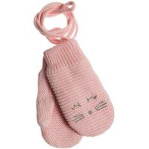 Baby Fingerhandschuhe für Mädchen