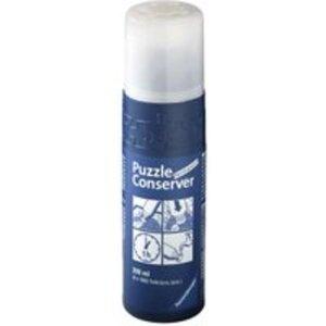 Ravensburger Puzzle Flasche Conserver Permanent