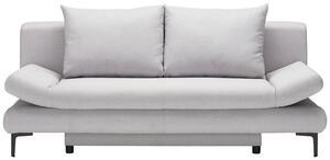 Sofa Hellgrau