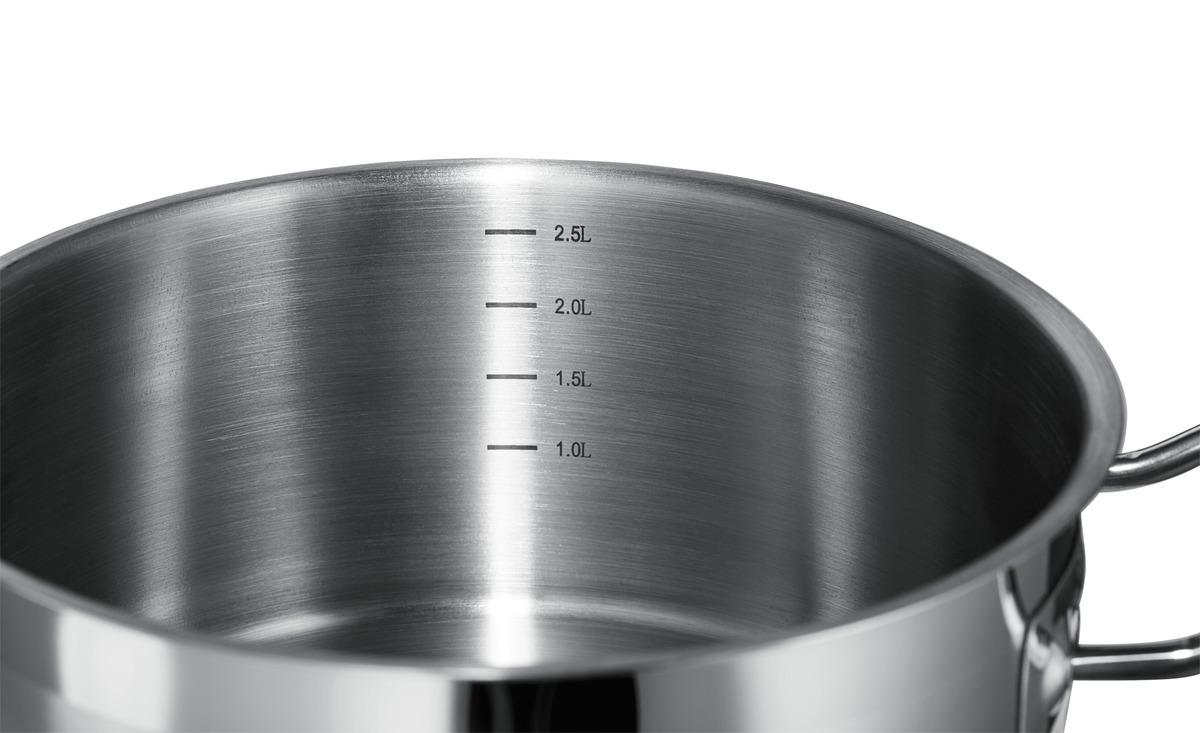 Bild 5 von Multitopf 20 cm