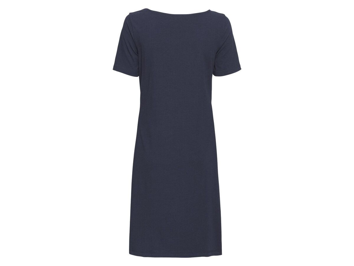 Bild 5 von ESMARA® PURE COLLECTION Damen Umstands-Kleid
