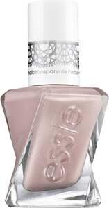 essie Gel Couture Sheer Fantasy Nr. 507 last nightie 88.52 EUR/100 ml
