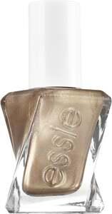 essie Gel Couture Nr. 488 Daring Damsel 88.52 EUR/100 ml