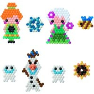 Aquabeads Party-Fieber-Set Disney Die Eiskönigin