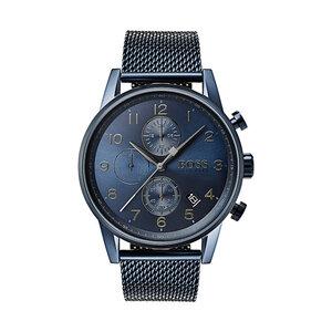 Boss Chronograph Navigator 1513538