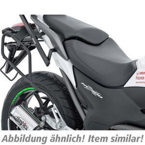 Shad            Seitenkofferträger Yamaha XJR 1300 2004 bis 2006