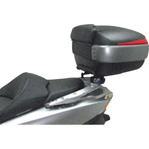 Shad            Topcaseadapter Honda NSS 250 Forza ab 2008