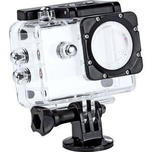 Midland            Wasserdichtes Gehäuse für H5 Action Kamera