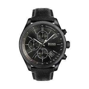 Boss Chronograph Grand Prix Casual Sport 1513474