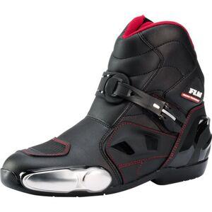 FLM            Sports Schuh 2.0 schwarz