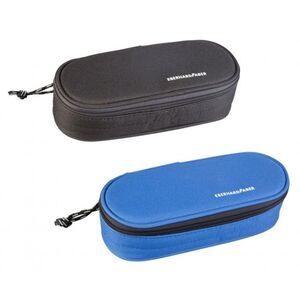 Schlampermäppchen - School Pack - 10-teilig - verschiedene Modelle