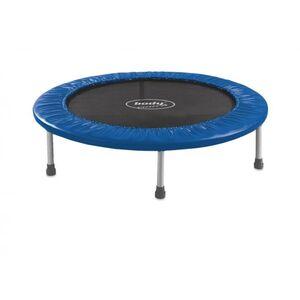 Bodycoach - Fitness Trampolin - Ø ca. 1 m - blau