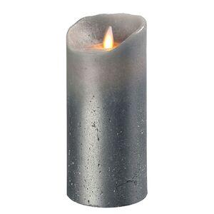 home24 LED-Kerze Flame IV
