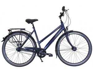 Damen-Trekkingbike 28