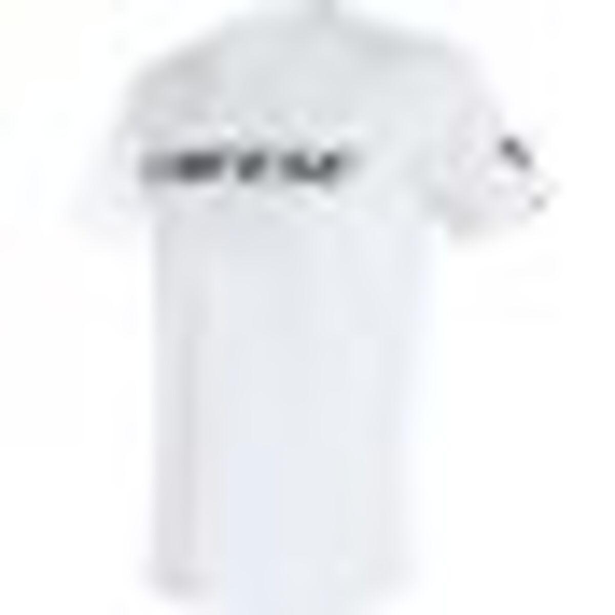 """Bild 3 von Dainese            """"Dainese"""" T-Shirt grau/schwarz"""
