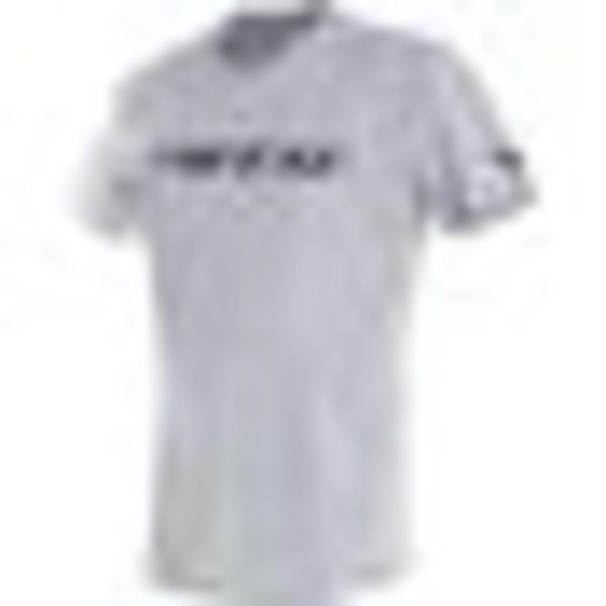 """Bild 4 von Dainese            """"Dainese"""" T-Shirt grau/schwarz"""