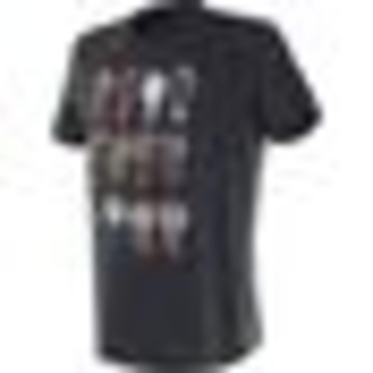 Bild 2 von Dainese            12 Champions T-Shirt anthrazit