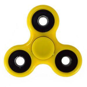 Toi Toys High Speed Finger Spinner - 1 Stück - verschiedene Farben