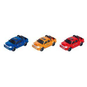 R/C Fahrzeug - Challanger - verschiedene Ausführungen