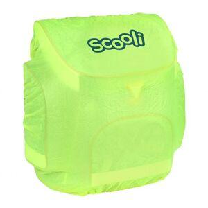 Scooli Schulranzen- Regenschutz