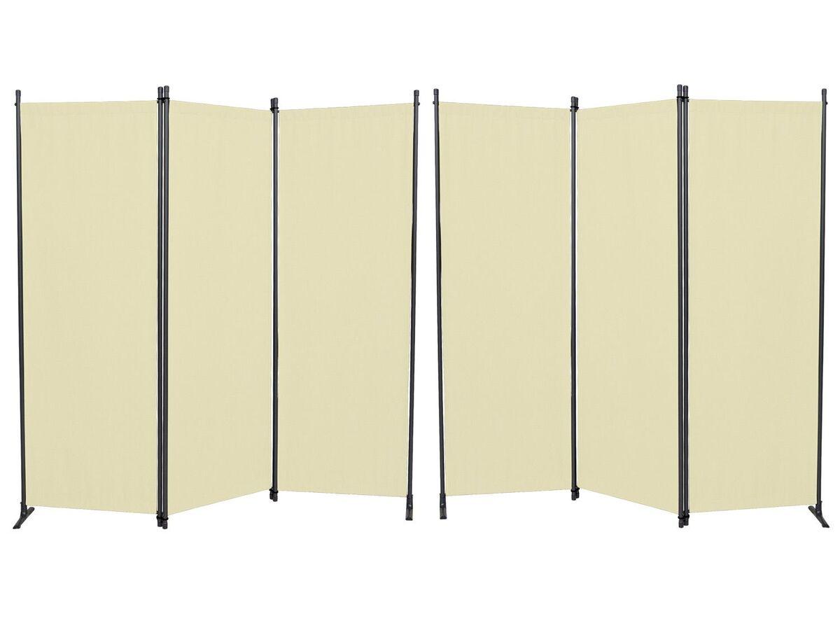 Bild 5 von Angerer Paravent 3-teilig 2er-Set Swingtex