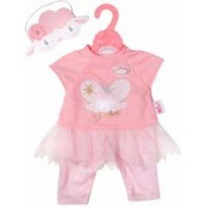Baby Annabell Sweet Dreams Nachtfee 43 cm