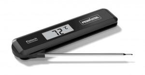 Primaster Fleischthermometer