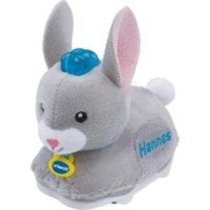 Tip Tap Baby Plüsch Hase