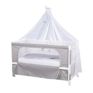 roba Room Bed Design Animals